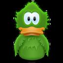 Adium 1.2.4 icon