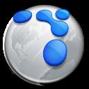 Flock 1.1.1 icon