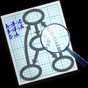Graphviz 1.13 (v16) Icon