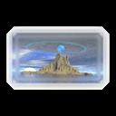 Mystery Island II 1.7.8 Icon