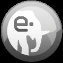 MAMP 1.7.1 icon