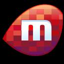 Miro 1.2.1 Icon