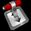 Transmission 1.10 icon
