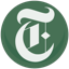 Times Reader Icon (64x64)