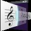 XLD icon