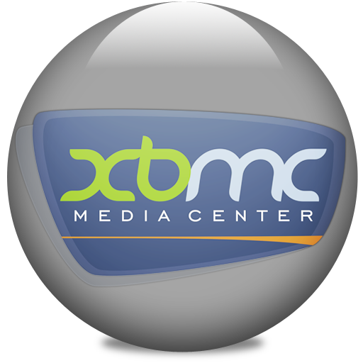 2015 best quality for xbmc utilos edition amlogic s802 rippl-tv mini wwwdisqueenfrancecom