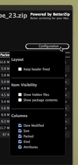 QuickLook es una herramienta gratuita que trae al explorador de Windows la posibilidad de presionar una tecla y poder previsualizar cualquier archivo.