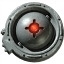 Avert Fate Icon