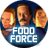 Food Force Icon