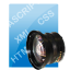 Netfixer Icon
