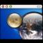 OSXplanet Icon