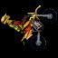 X-Moto Icon