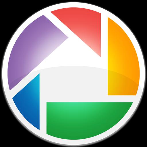 picasa - Novo PICASA - O melhor organizador de fotos para o seu PC.