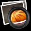 hydra 2.1.3 Icon