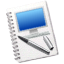 iText Express Icon