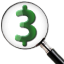 Mini Money Icon