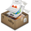 Nifty Box 1.3.0 Icon