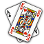 Solitaire Greatest Hits 2.0 Icon