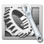 TinkerTool 3.96 Icon