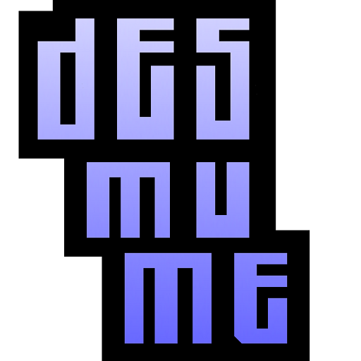 http://macin.files.wordpress.com/2009/10/desmume-0-9-4-icon.png