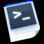 DTerm 1.2 Icon