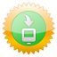 ForeverSave Lite 1.1 Icon
