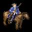 FreeCol 0.8.4 Icon