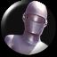 MacNikto 1.1 Icon
