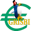 Grisbi 0.5.9 Icon