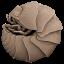 keka 0.1b2 Icon