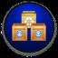 Porticus 1.7.1 Icon