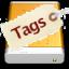 Tagit 1.1.2 Icon