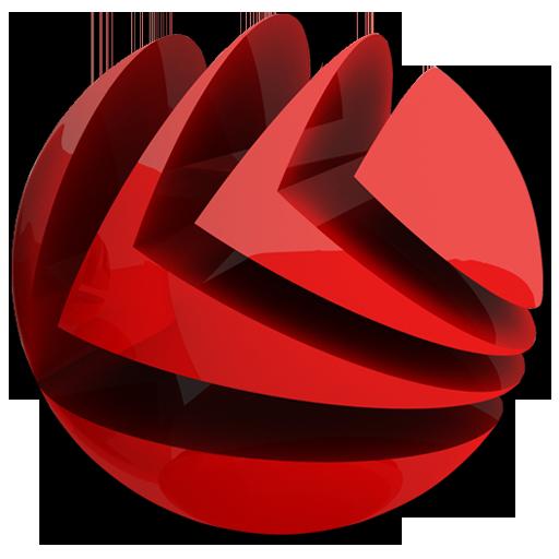 BitDefender Antivirus 2010 – Setari Recomandate + Test al Detectiei