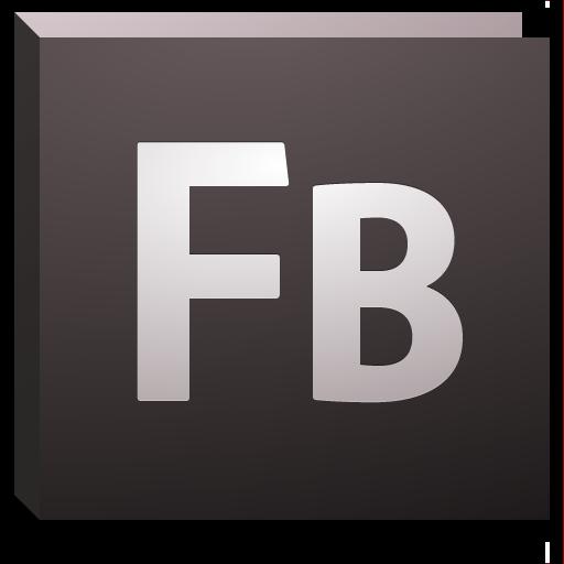 adobe flash builder 4.6
