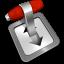 Transmission 2.00 Icon