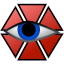 Aegisub 2.1.8 Icon