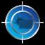 ClamXav 2.0.8 Icon