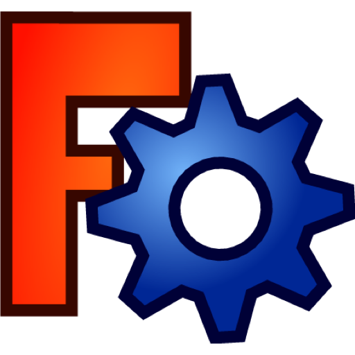 Image Result For Freecad Juergen Riegel