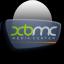 XBMC 10.0 RC1 Icon