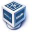 VirtualBox 3.2.12 Icon