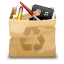AppCleaner 2.0.1 Icon