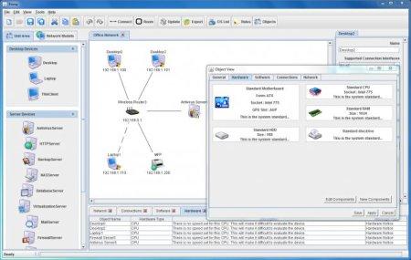 category desktop tools utilities