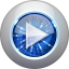 MPlayerX 10.0.13 Icon