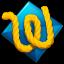 TextWrangler 4.0 Icon