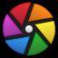 Darktable 1.2 Icon