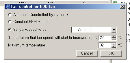 Fan   Mac OS X Software Directory