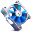 Macs Fan Control 1.0 beta 4 Icon