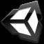 Unity 4.1.2 Icon
