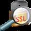 HTTPS Finder 0.87 Icon