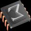 TeXmacs 1.0.7.19 Icon